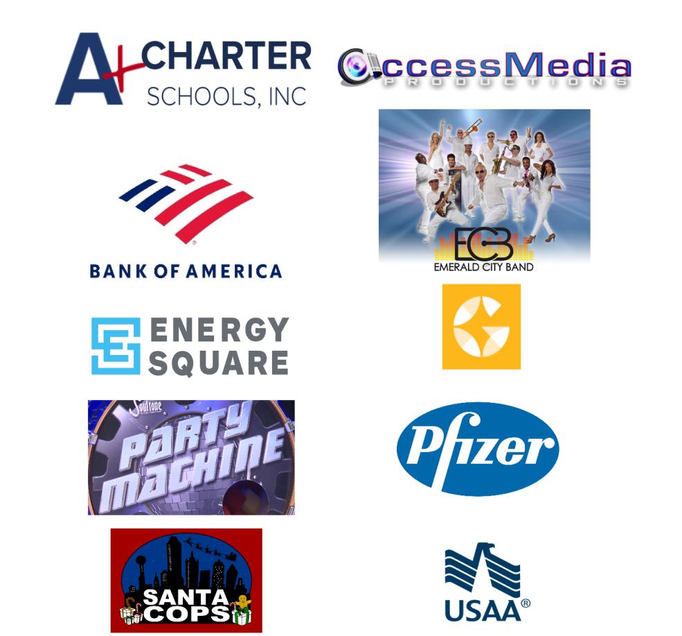 sponsors-2020-hfcf.png