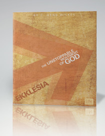 Ekklesia Bible Study Guide
