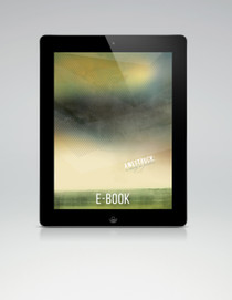 Awestruck E-Book