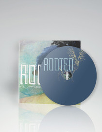 Rooted DVD