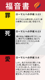 TTR Verse Card - Japanese Edition
