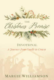 The Christmas Promise Devotional