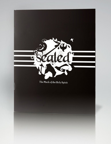 Sealed Bible Study Guide
