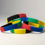 TTR Wristband and Verse Card - Swahili Edition