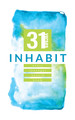 Inhabit: 31 Verses Every Teenager Should Know