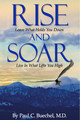 Rise and Soar