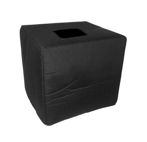 Electro-Voice Evolve 30M Subwoofer Base Speaker Padded Cover