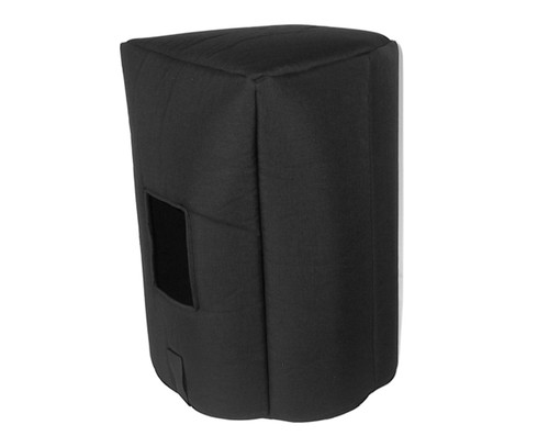 EV ELX112P Speaker Padded Slipcover (Open Bottom)