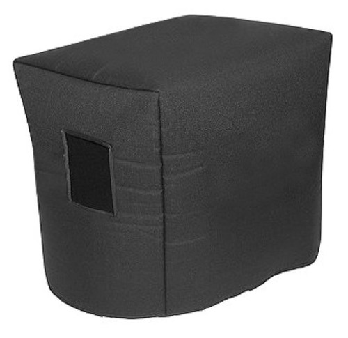Aguilar GS210 Cabinet Padded Cover