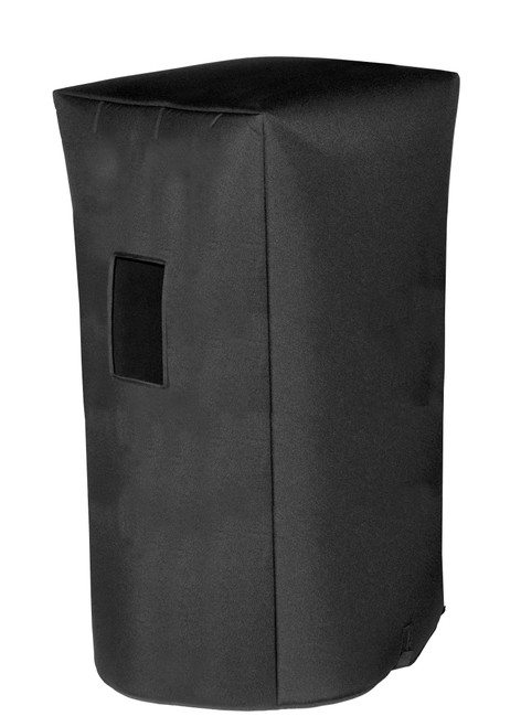 Darkglass DG210N 2x10 Vertical Cabinet Padded Cover