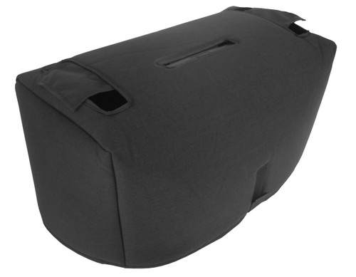 Fender 400 PS Amp Head Padded Cover