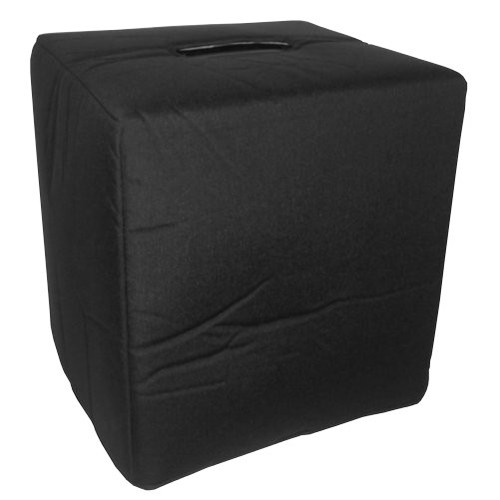 Tech 21 Power Engine Duece Deluxe Powered Cabinet Padded Cover