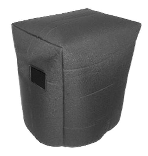"Turbosound Madrid TMS118B 18"" Subwoofer - Speaker Side Up Padded Cover"