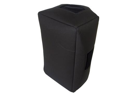 QSC KW122 Speaker Padded Slipcover (Open Bottom)