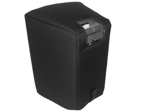 Peavey Impulse 1012 Speaker Padded Cover with Tuki Logo - Special Deal