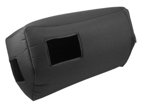 Behringer B212XL Padded Zippered Bag - Special Deal