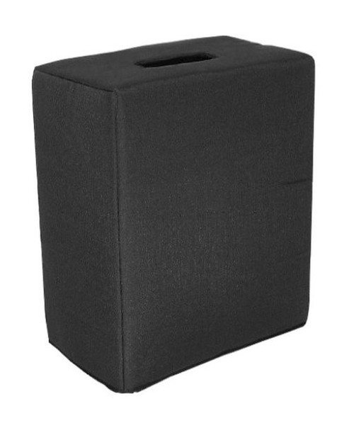 Quilter Steelaire Pro Combo Amp Padded Cover