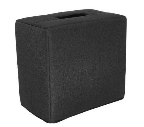 Quilter Travis Troy 12 1x12 Cabinet Padded Cover