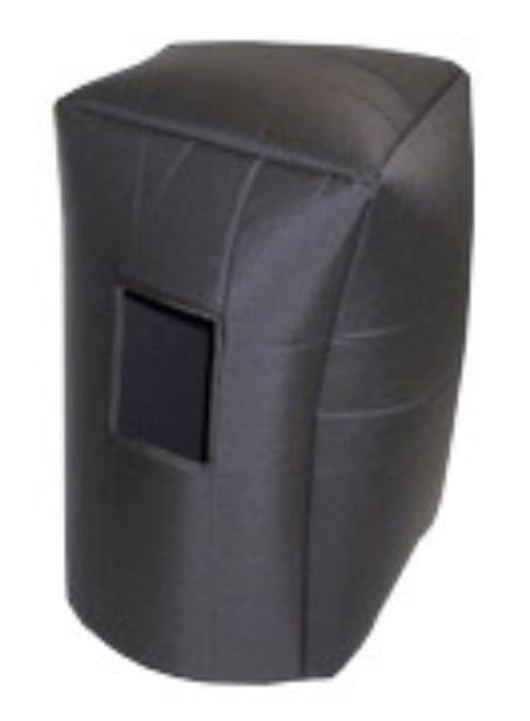 Yamaha DSR115 Padded Speaker Slipcover (Open Bottom)