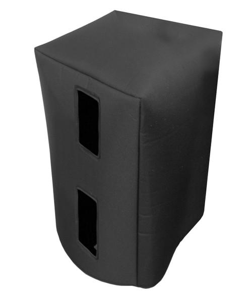 EAW SB600e PA Speaker Padded Cover