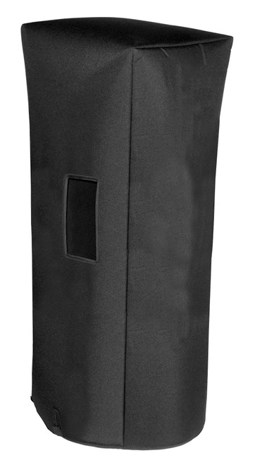 Electro-Voice PX2152 Phoenix Series PA Speaker Padded Cover