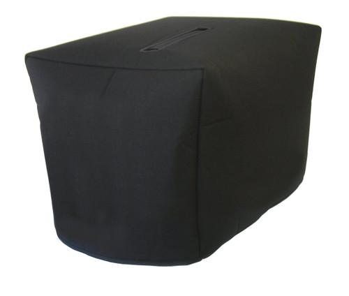 Frenzel Mini Bassman 540 Amp Head Padded Cover
