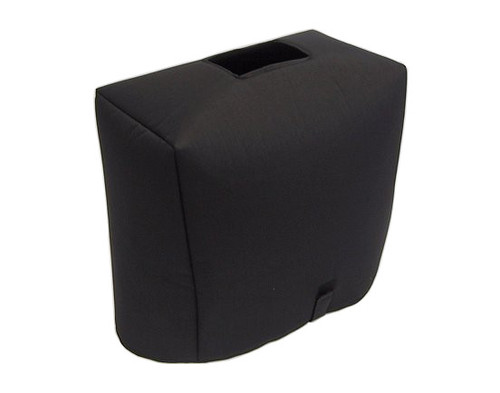 Port City Amps 1x12 Wave Cab Padded Cover