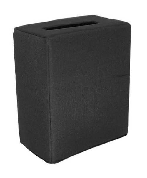 Shertler David Acoustic Amplifier Padded Cover