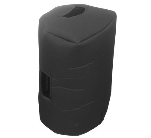 Mackie Thump TH-12A Padded Speaker Slipcover (Open Bottom)