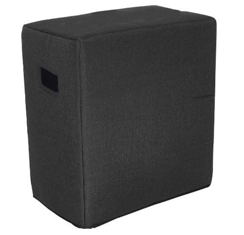 Ampeg B-15R Reissue 1x15 Cabinet - Fliptops  Padded Cover