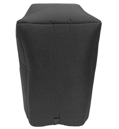 EAW LA118z Speaker Padded Cover