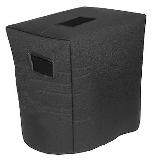 Peavey LN1263 Subwoofer Cover Padded Cover
