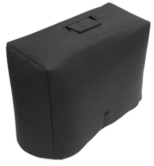 Dr Z 2x12 Open Back Speaker Cabinet Padded Cover