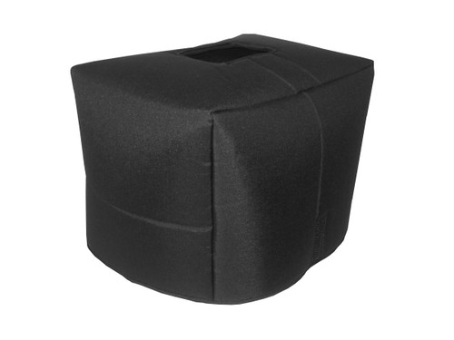Mojave Ampworks 1x12 Extension Cabinet Padded Cover