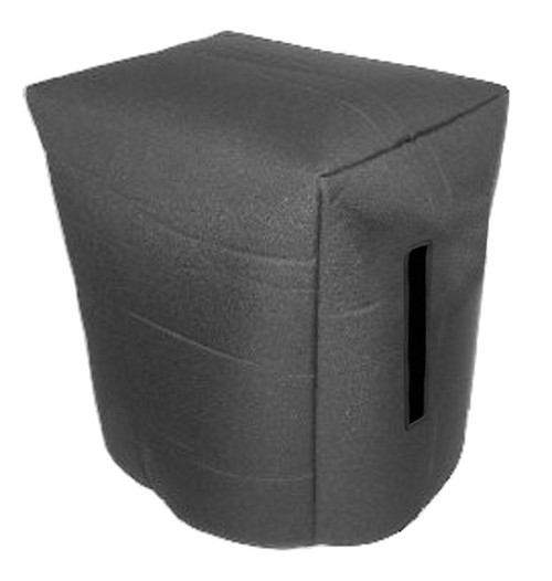 Benson Vinny 1x10 Cabinet with Left Side Handle Padded Cover