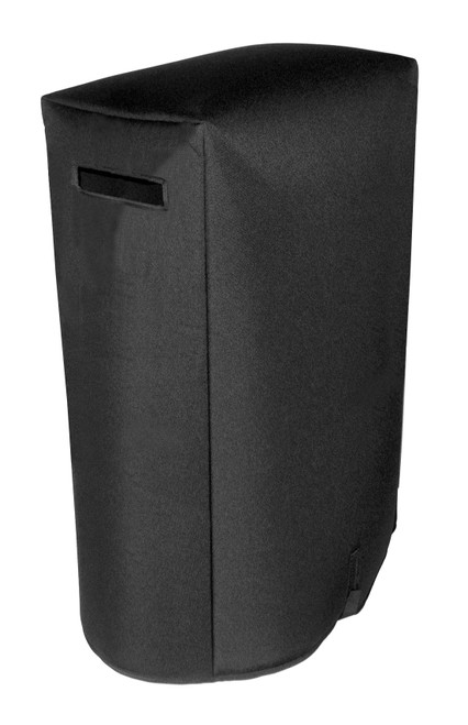 Benson Vincent 2x12 Cabinet Padded Cover