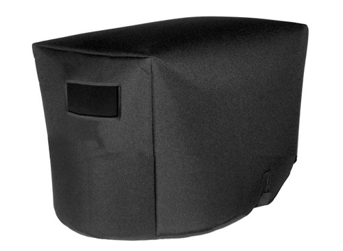 Eden TN210 2x10 Bass Cabinet Padded Cover