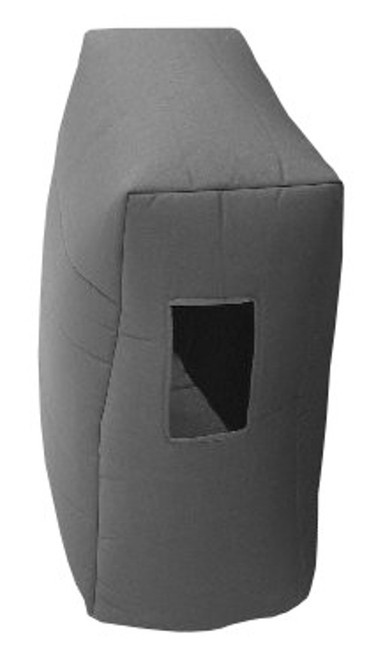 Friedman 212 Vertical Slant Cabinet Padded Cover