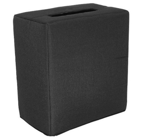 Stage 5 Delta V6 1x10 Combo Padded Cover