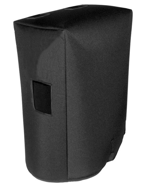 """Omega Enclosures 6x12 Guitar Cabinet - 30"""" W x 45"""" H x 15"""" D Padded Cover"""