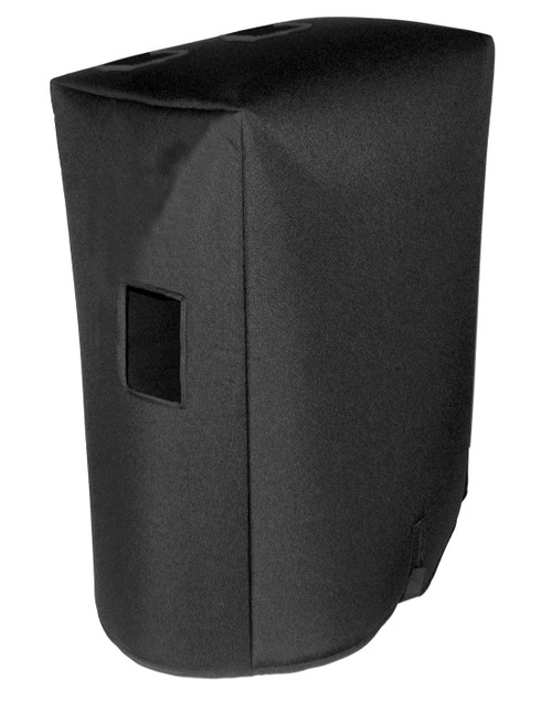 """Omega Enclosures Bass Cabinet - 26"""" W x 45"""" H x 15.75"""" D Padded Cover"""
