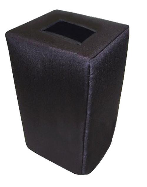 Bose L1 Pro8 Base Speaker Padded Cover