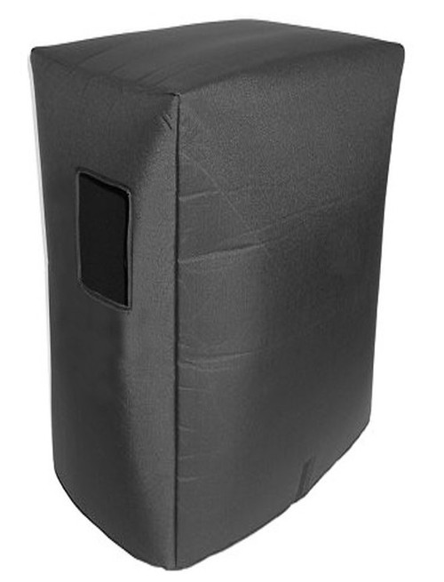 Motion Sound MS-1771 Cabinet Padded Cover