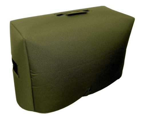Blackstar HT Stage 60 2x12 Combo Amp Padded Cover