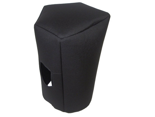 RCF TT25-A Speaker Padded Slipcover (Open Bottom)