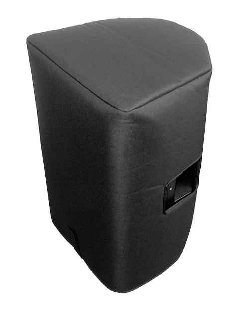 Yamaha DXR12 Padded Speaker Slipcover (Open Bottom)