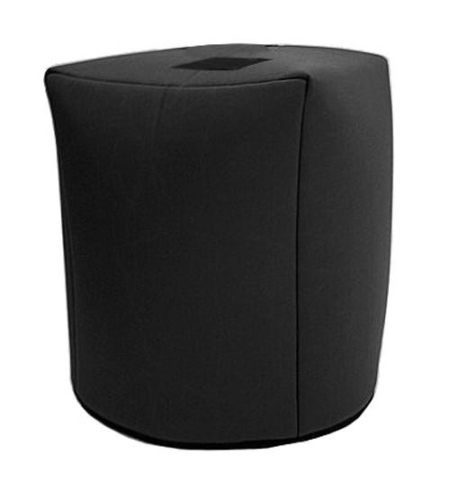Mark Bass Traveler 102P 2x10 Speaker Cabinet Padded Cover