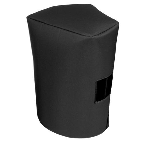 Mackie SRM650 Padded Speaker Slipcover (Open Bottom)