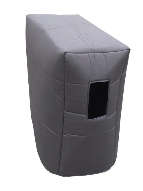 Bergantino CN210 Speaker Cabinet Padded Cover