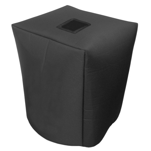 Beta 3 EB118a Active Subwoofer Speaker Padded Cover